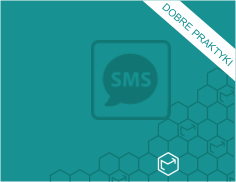 E-mail i SMS –  Efektywna komunikacja