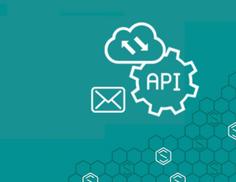 Nowe API już dostępne! Poznaj możliwości SMSLabs.