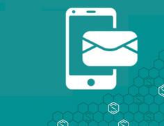 Co daje nam komunikacja SMS?