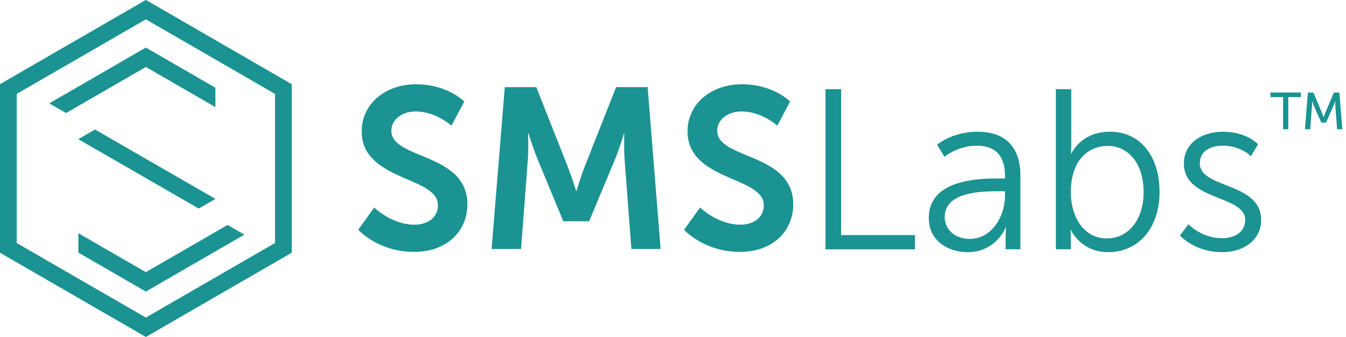 SMSLabs™